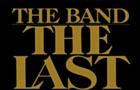 Film: The Last Waltz