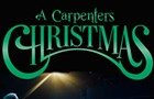 A Carpenter's Christmas