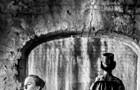 Dance: Jack the Ripper