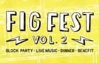 Fig Fest