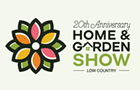 20th Annual Low Country Home & Garden Show