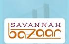 Savannah Bazaar