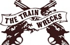 The Train Wrecks