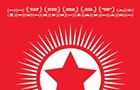 Film: Under the Sun