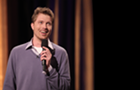 Shane Mauss: A Good Trip Comedy Tour