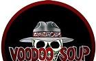 Voodoo Soup
