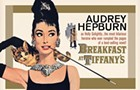 "Girls Night Out: ""Breakfast at Tiffany's"