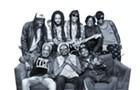 The Wailers, XuluProphet