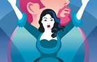 Savannah VOICE Festival: Rossini's Il Barbiere di Siviglia