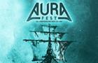 AURA Fest 2018