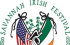 Savannah Irish Festival