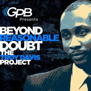 Georgia Public Broadcasting brings 'Troy Davis Project' play to radio