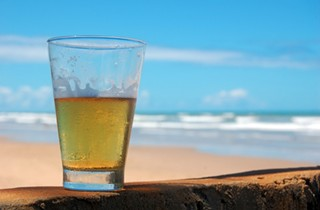 Craft Brew Battle to benefit Tybee Post Theater