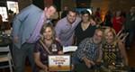Best of Savannah 2016 Winners Party
