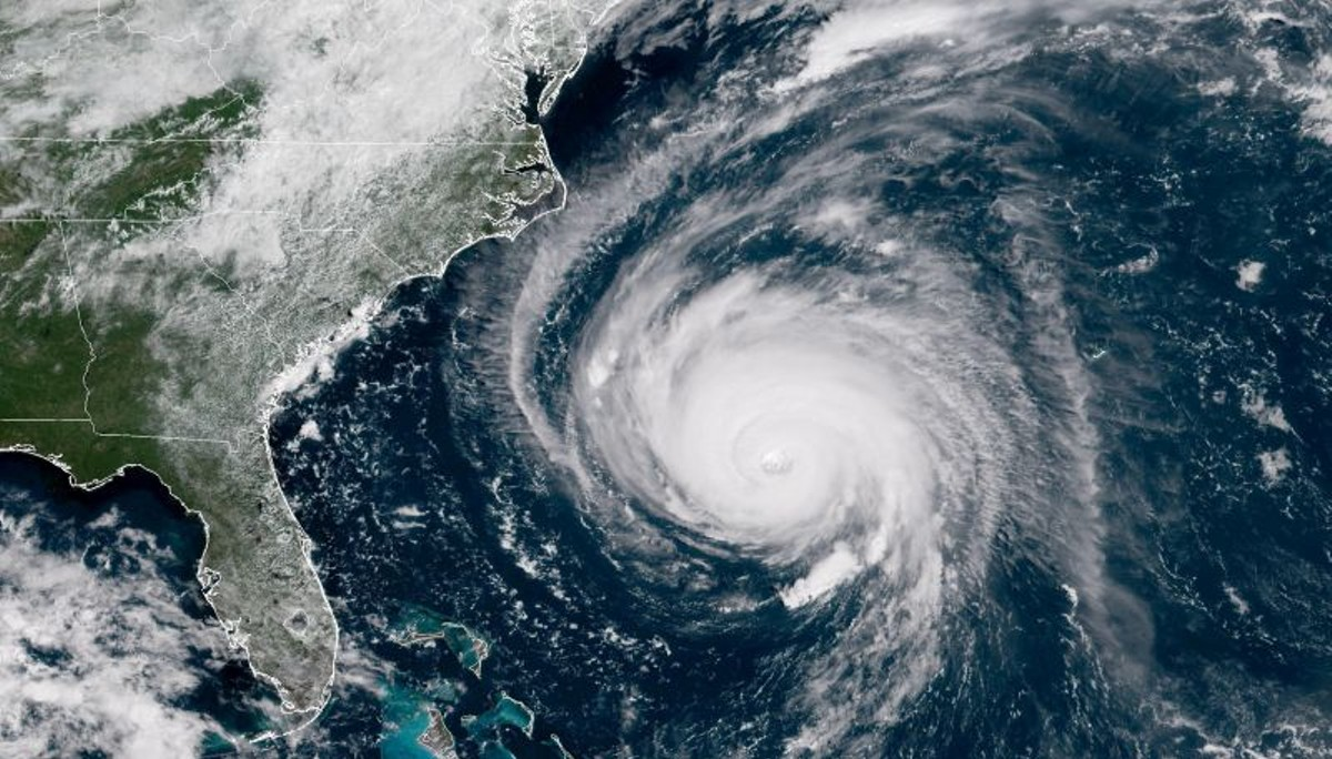Prepare yourself for hurricane season with CEMA
