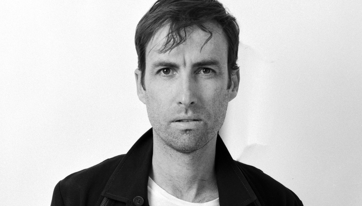 Andrew Bird, Sharon Jones & the Dap-Kings, Drive-By Truckers, Dave Rawlings Machine, My Brightest Diamond added to Savannah  Music Festival