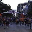 Humana Rock 'n' Roll Marathon 2018