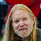 Remembering Gregg Allman