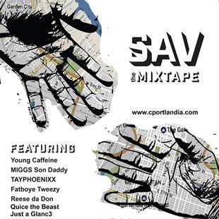 Documentary explores Savannah hip-hop