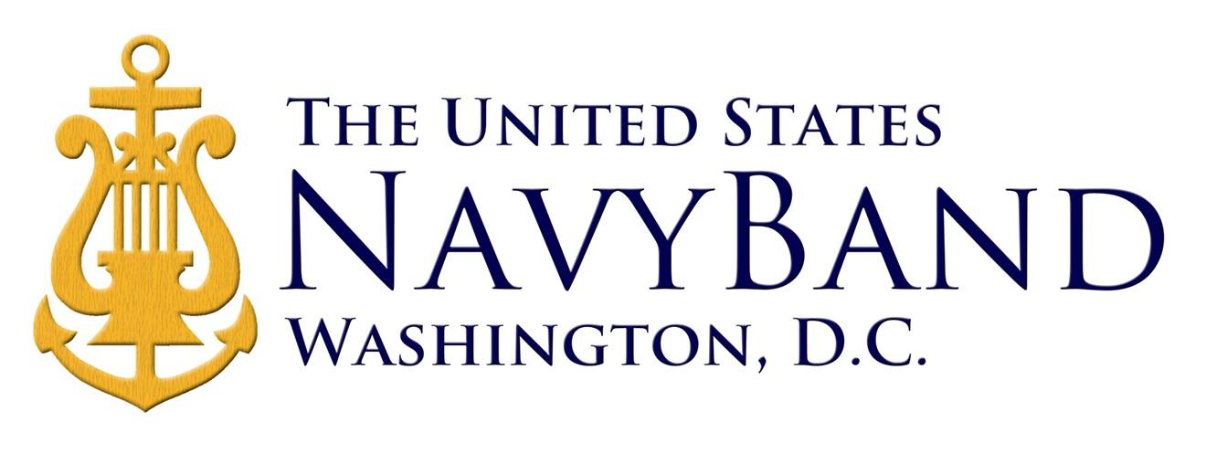 us_navy_band_logo.jpg