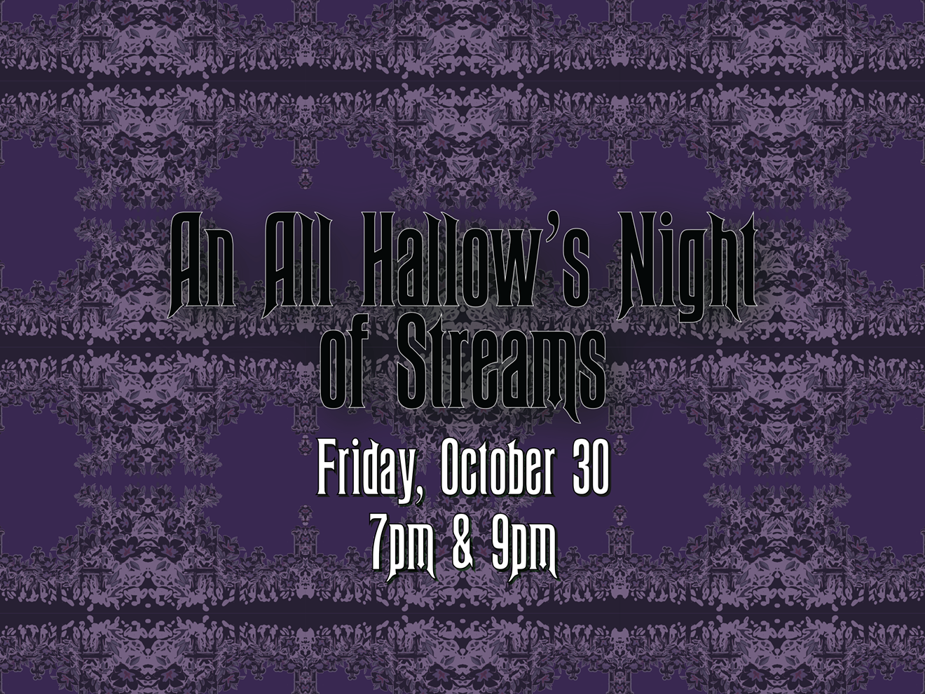 hallows-stream-promo_art.png