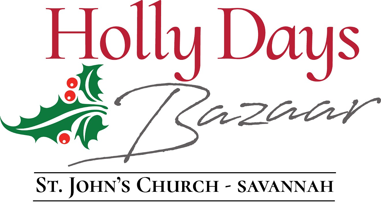 holly_days_official_logo.jpg