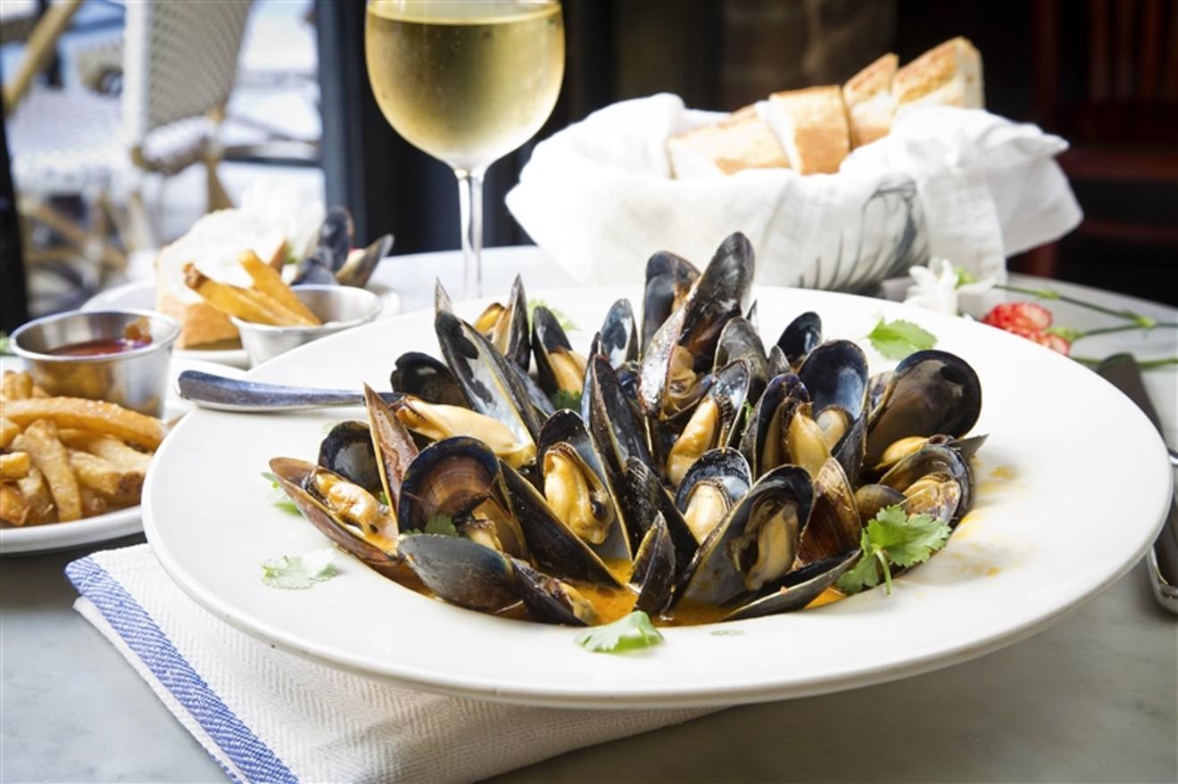 mussels_2_jwb.jpg