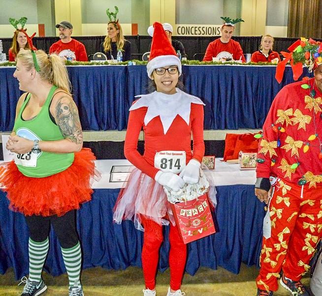 reindeer_run-costume_contest_1.jpg