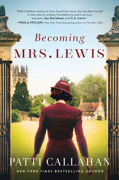 books-patti_callahan-becomingmrslewisnew_book_cover.jpg