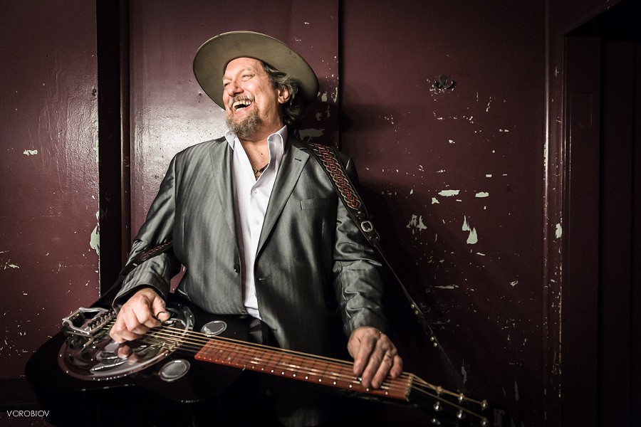 jerrydouglas_courtesy-of-artist.jpg