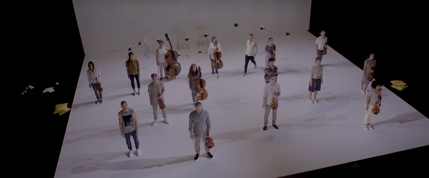 andersson_dance_scottish_ensemble-goldberg_variations.jpg