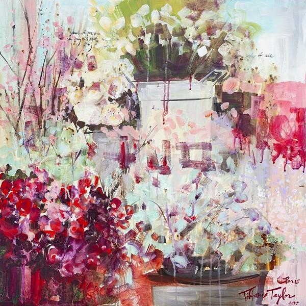 vis_arts-expressionistic_flower_market_in_paris_love...jpg