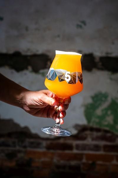 beer-0100-073_wf.jpg
