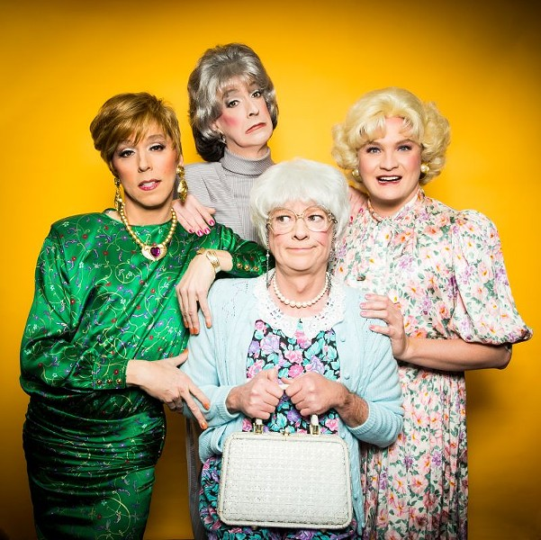 theatre-golden_girls.jpg