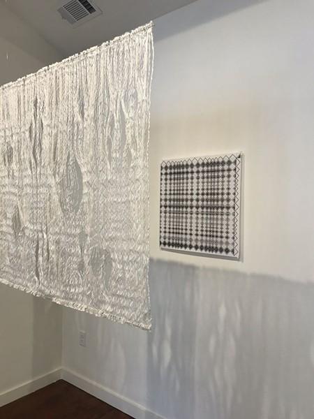 Katie Glusica's work.