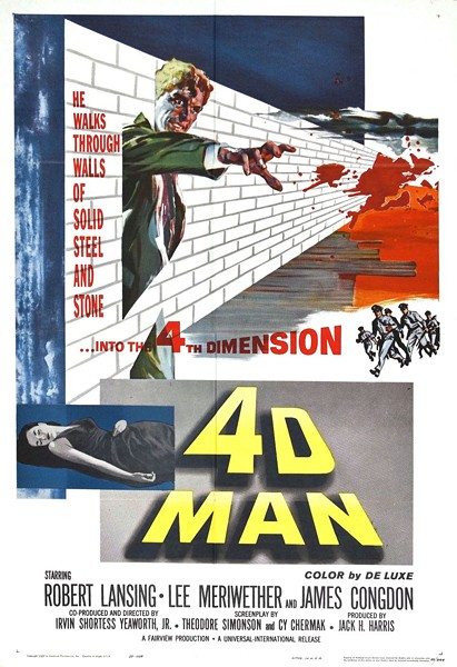 film-4d_man.jpg