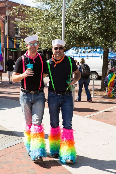 pride-festival_9_1_.jpg