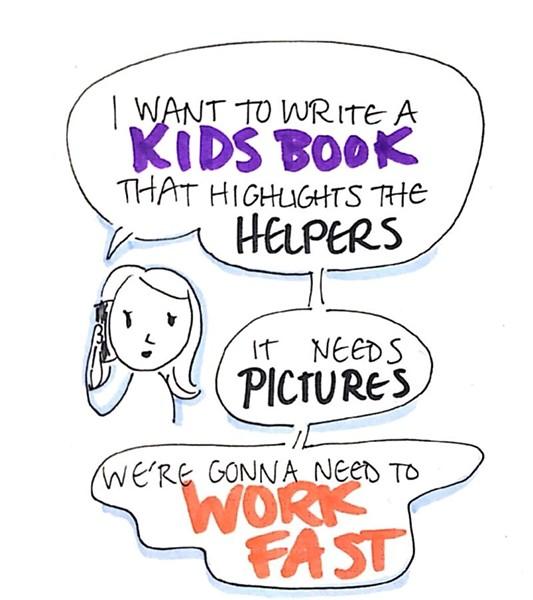 books-i_want.jpg