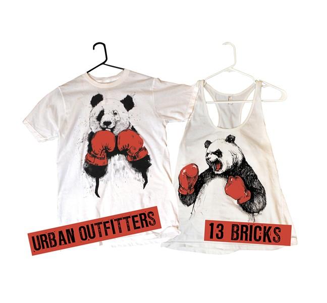 shirts--shirtsonwhite.jpg