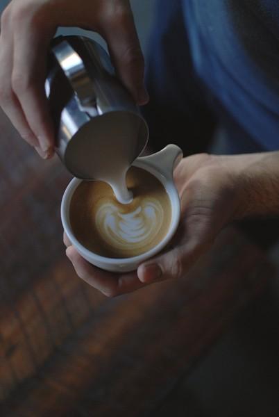 coffee1-3-157277e6ce9f7717.jpg