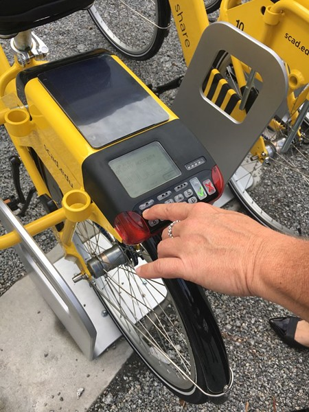 bikeshare1-1.jpg