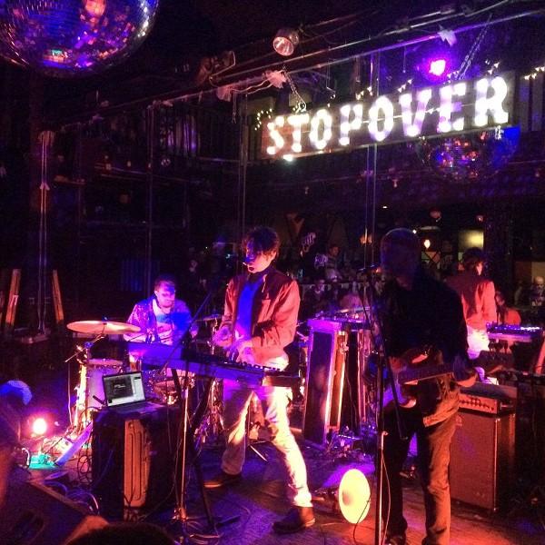 stopover2016-sunglow.jpg