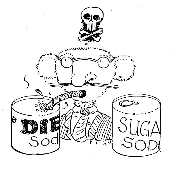 dope_171117_aspartame.jpg
