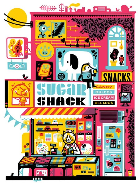 little_friends_of_printmaking-lfop_sugarshack.jpg