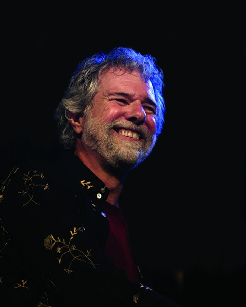 music-chuckleavell-32.jpg