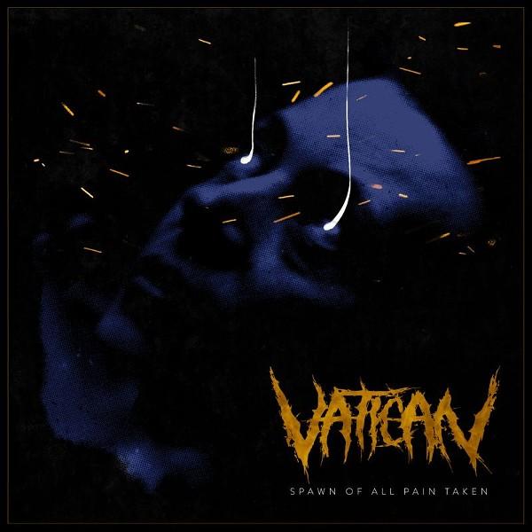 music-albums_vatican-40.jpg