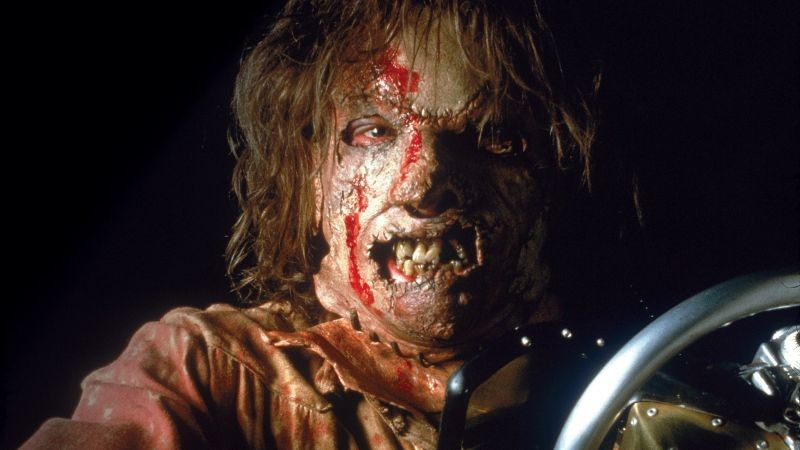 jeff burr reflects on three decades of leatherface local film