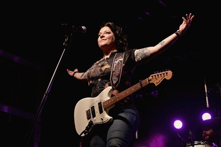 ashley_mcbryde_by_katie_kessel.jpg