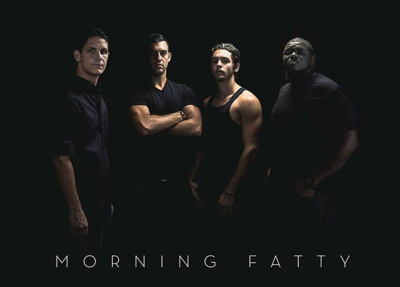 bandpage-morningfatty.jpg