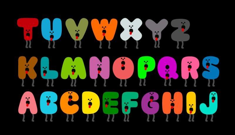 pulse-_takahashi-alphabet.jpg
